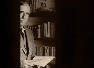 Julian Besteiro