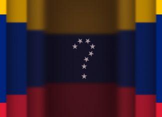 el negro futuro venezolano