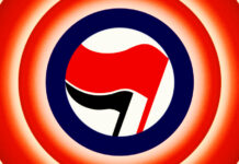 quien es fascista
